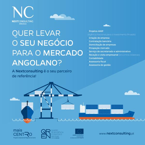 NC_Servicos_Angola