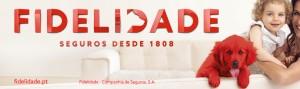 banner_fidelidade_familia.jpg