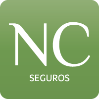 Seguros Nextconsulting