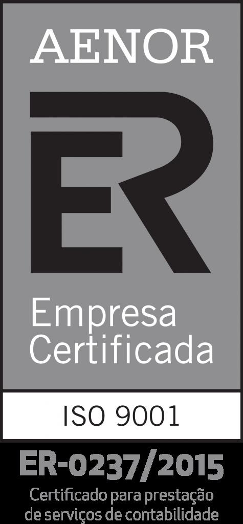 logo---_0003_ER---cor